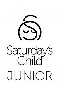 Saturday's Child Branding Project 3