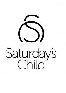 Saturday's Child Branding Project 4